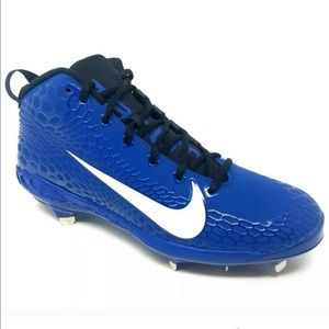 Nike Force Zoom Trout 5 Baseball Cleats